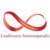 Lindforsens Sommarparadis